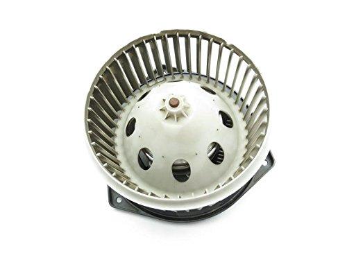350z blower motor - 6