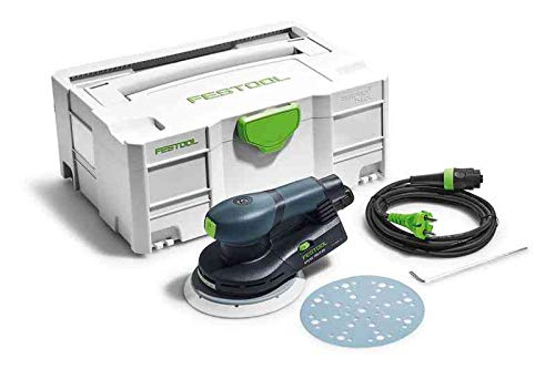 Festool 575039 featured image