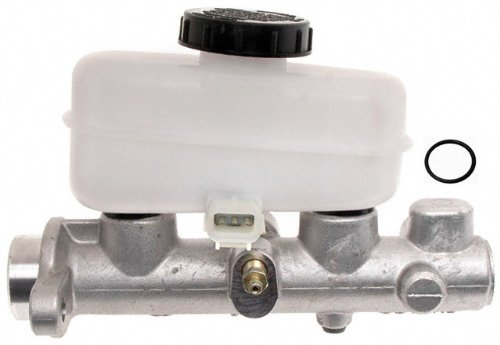ACDelco 18M817 Professional Brake Master Cylinder Assembly