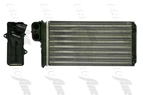 frigair 0608.3011 Heater Car: