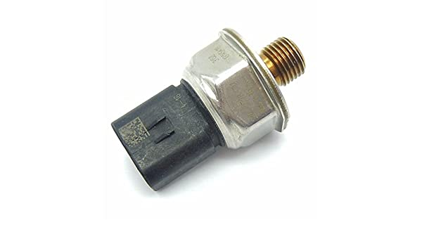 Bernard Bertha Oil Pressure Switch Fuel Pressure Valve