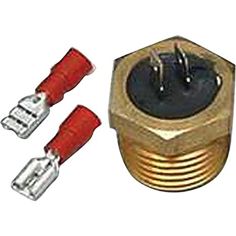 Ecklers Premier Quality Products 25-107692 Plug Seal Set Corvette Cags,Skip Shift Manual