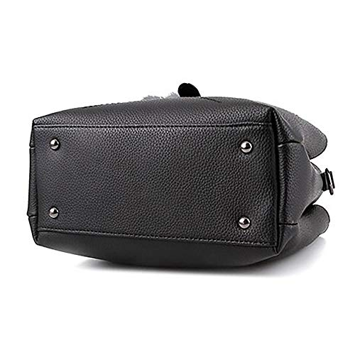 Sac Coocle Rouge Coocle Sac fille zqvTTH