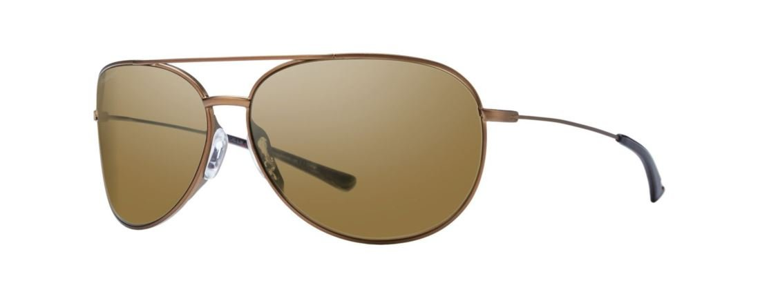 ed9c891bfd Amazon.com  Smith Optics Rockford Sunglasses
