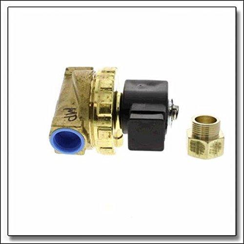 3 4 steam valve - 4