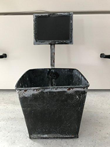 tin-pot-w-chalkboard-sign