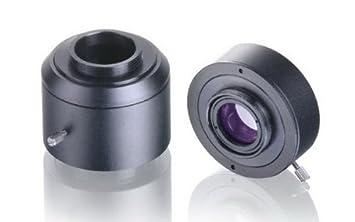 Olympus mikroskop trinokular port amazon kamera