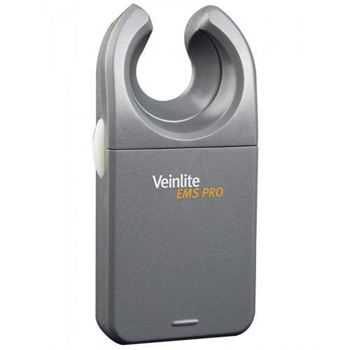 Veinlite EMS Pro - Transilluminator Vein Finder
