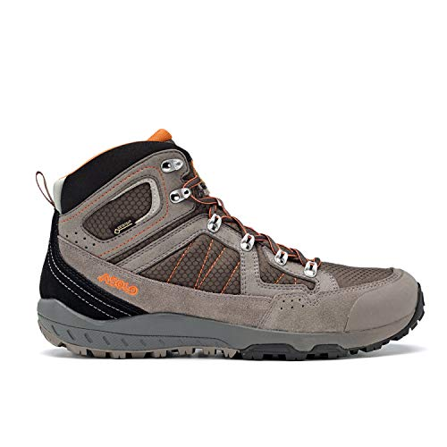 - Asolo Landscape GV Men's Waterproof Hiking Shoe Beluga