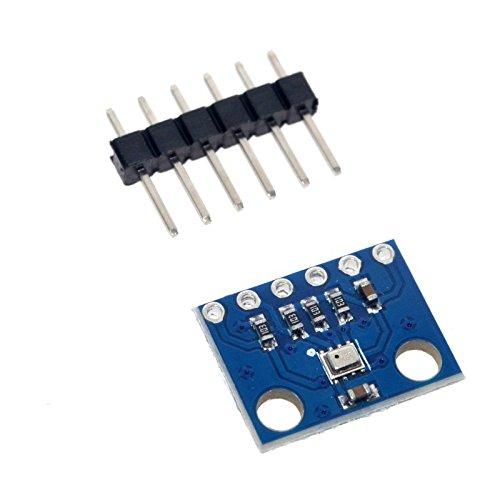 Digital Temperature/Barometric Pressure Sensor Module BMP280