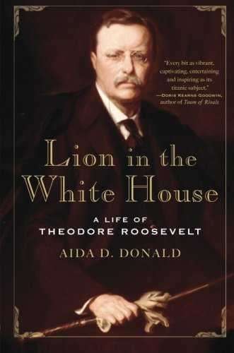 life in the white house - 2