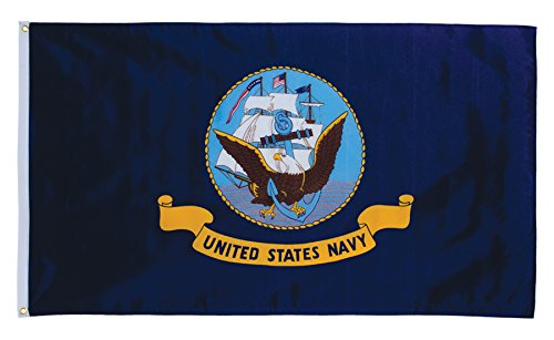 in-the-breeze-us-navy-grommet-flag-3-by-5-feet