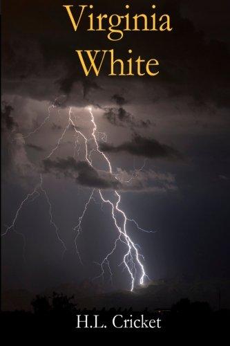 Virginia White (Volume 1)