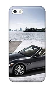 fashion case AndersonCarlton Maserati Grancabrio 23 Feeling iphone 6 4.7 On Your Style Birthday Gift Cover case cover zS8NYAcFMiP