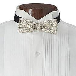 David's Formal Wear