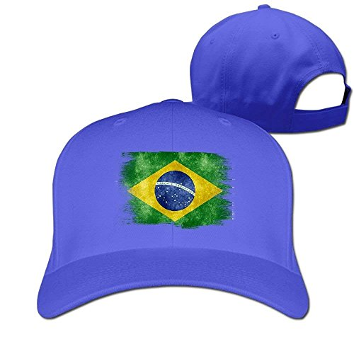 Cap Gorras Hip Cotton Flag Hop Baseball Hat Mens Brasil béisbol NDJHEH Polo Snapback Durable Distressed Brazil adxwzavqS