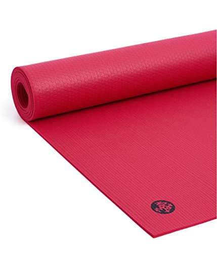 Manduka PROlite Yoga and Pilates Mat, Hermosa, 71'