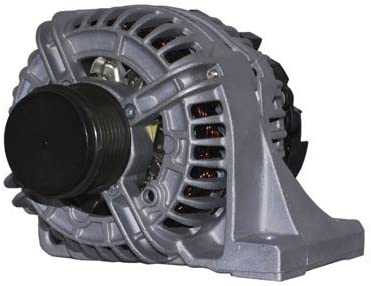 New Alternator VOLVO V70 2.5L 2003 2004 2005 2006 03 04 05 06