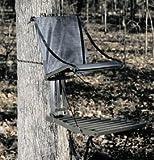 Hunting Solutions Millennium Treestand