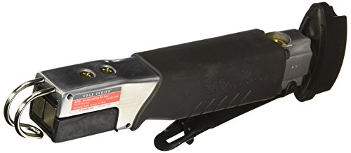Cheap Ingersoll Rand 429G Edge Series Reciprocating Air Saw, Silver