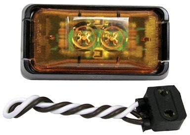 Peterson Piranha Led Light Kit in US - 4