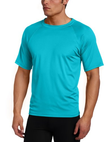 kanu-surf-mens-solid-rashguard-upf-50-swim-shirt-aqua-large