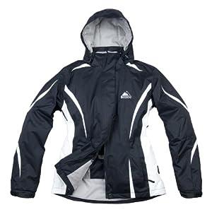 c5c6b71d01 Cox Swain COX SWAIN TITANIUM women multifunctional jacket ASPEN ...