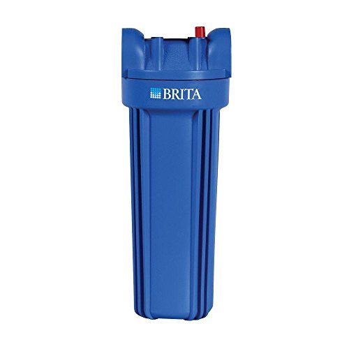 Brita Universal Opaque Whole House Water Filtration System W