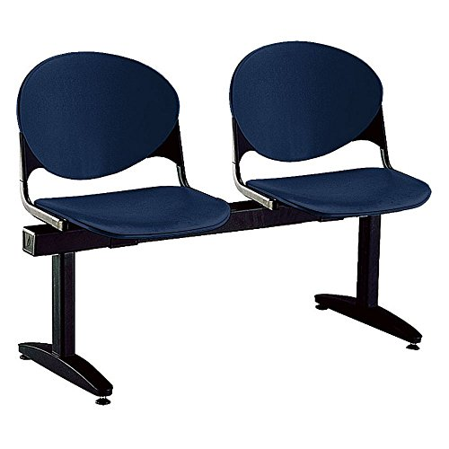 Polypropylene Two Seat Bench Dimensions: 47
