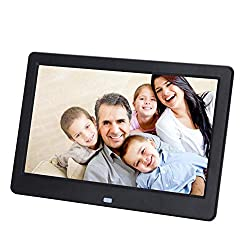 Image of the product Digital Photo Frame that is listed on the catalogue brand of Assiduousic.