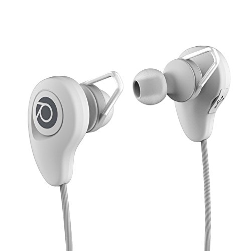 Rowkin Headphones Bluetooth Hands free Microphone product image