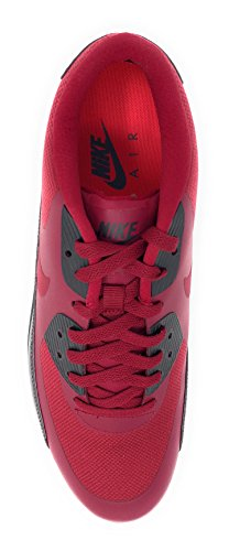 Wine Ultra corsa Red Red Noble BW port Uomo Max Scarpe da Noble Air Nike 1R4OwqS1