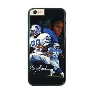 NFL Case Cover For SamSung Galaxy S5 Mini Black Cell Phone Case Detroit Lions QNXTWKHE1587 NFL Custom Plastic Phone