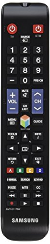 Samsung BN59 01178W Remote Control product image
