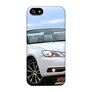 New Iphone 5/5s Case Cover Casing(lancia Flavia 2013)