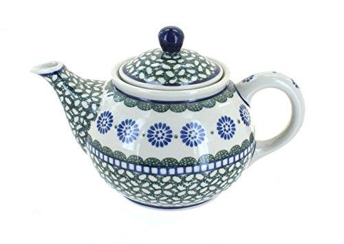 small teapots - 5