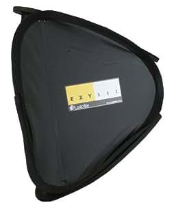 Lastolite LL LS2462M2 Ezybox M2 Hotshoe Kit-24-Inch X 24-Inch