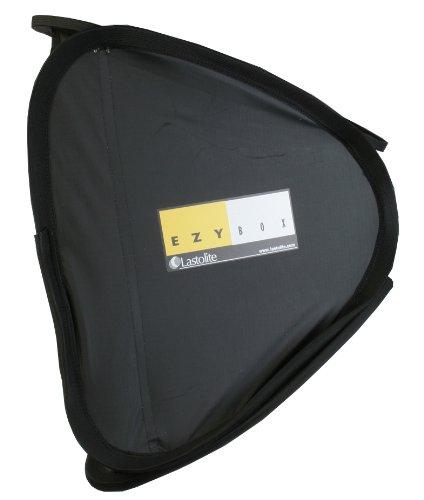 - Lastolite LL LS2462M2 Ezybox M2 Hotshoe Kit-24-Inch X 24-Inch