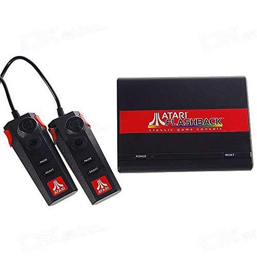 shanhai-atari-flashback-mini-7800-classic-game-console-ac-120v