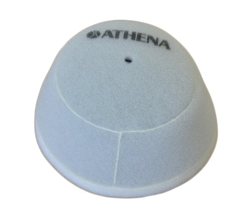 Athena S410510200021 Filtro Aria