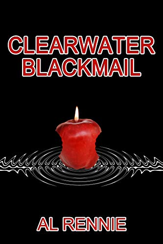 Clearwater Blackmail Book 47 ebook product image