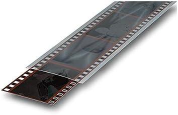 Printfile for 35mm Negatives 1000ft Roll - Printfile 351M