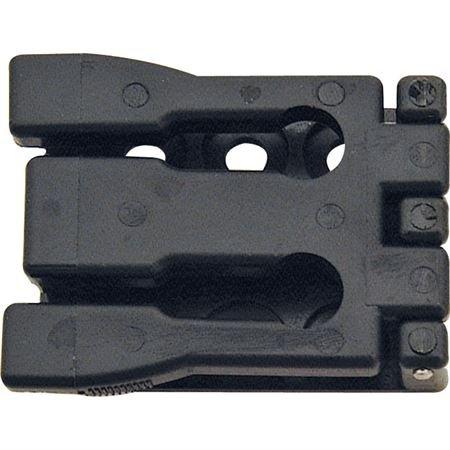 Blade Tech Mini Tek Lok Clip