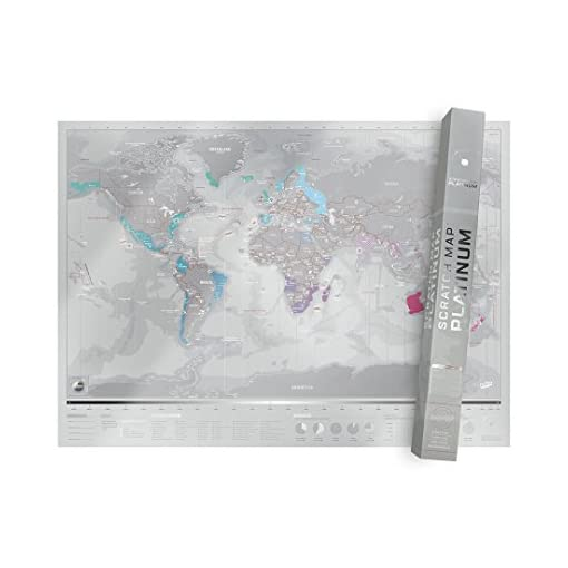 Scratch-off-Map-Top-Foil-Scratchable-Map-of-the-world-with-Countries-Scratch-Map-Platinum-Premium-Quality-World-Map-Poster