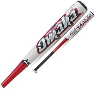 product image for Louisville Slugger TPX Omaha XS Baseball Bat