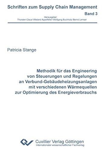 methodik-fur-das-engineering-von-steuerungen-und-regelungen-an-verbund-gebaudeheizungsanlagen-mit-ve