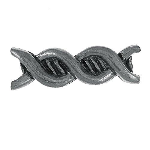 DNA Lapel Pin