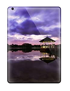 Chad Po. Copeland's Shop Ipad Air Well-designed Hard Case Cover Garygoh Beautiful View Protector 7742721K12684395