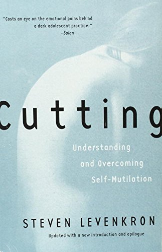 self mutilation a review of the disease
