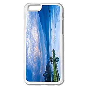 Nice Bumper Lake Case Cover For SamSung Galaxy Note 2 Skin